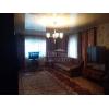 Эксклюзив!  2-этажный дом 10х17,  13сот. ,  Веселый,  со всеми удобствами,  вода,  электр. отопление