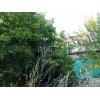 Эксклюзив!  2-этажный дом 8х9,  9сот. ,  Ясногорка,  все удобства в доме,  недостроен,  готовность 55%