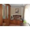 Эксклюзив!  2-х комнатная чистая квартира,  Соцгород,  все рядом,  в отл. состоянии,  встр. кухня