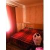 Эксклюзив!  2-х комнатная квартира,  Соцгород,  бул.  Машиностроителей,  рядом Автовокзал,  в отл. состоянии,  с мебелью,  +комм