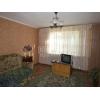 Эксклюзив!  2-х комнатная прекрасная квартира,  Соцгород,  Академическая (Шкадинова)