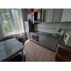 Эксклюзив!  2-х комнатная прекрасная квартира,  Соцгород,  Академическая (Шкадинова) ,  рядом кинотеатр « Родина» ,