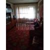 Эксклюзив!  2-к квартира,  Соцгород,  рядом Крытый рынок,  жилое сост.
