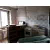 Эксклюзив!  2-к светлая квартира,  в самом центре,  Парковая,  сдается за коммунальные платежи