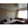 Эксклюзив!  2-комнатная уютная квартира,  Лазурный,  Беляева,  транспорт рядом,  ЕВРО,  встр. кухня,  быт. техника