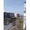 Эксклюзив!  3-х комнатная хорошая квартира,  в престижном районе,  Паркова