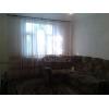 Эксклюзив!   3-х комнатная шикарная квартира,   Соцгород,   Стуса Василия (Социалистическая)  ,   новая проводка,   готова под к