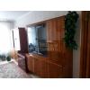 Эксклюзив!  3-к хорошая квартира,  Соцгород,  Дворцовая,  транспорт рядом,  в отл. состоянии,  быт. техника,  с мебелью,  +четчи