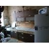 Эксклюзив!  3-комнатная теплая кв-ра,  Ст. город,  все рядом,  с мебелью