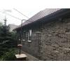 Эксклюзив!  дом 10х8,  8сот. ,  со всеми удобствами,  вода,  дом с газом,  в отл. состоянии,  встр. кухня,  мебель