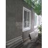 Эксклюзив!  дом 10х9,  9сот. ,  Кима,  вода,  все удобства в доме,  газ,  гараж 8м2,  погреб
