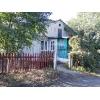 Эксклюзив!  дом 28х12,  5сот. ,  Ясногорка,  вода,  дом газифицирован,  встр.
