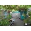 Эксклюзив!  дом 6х15,  6сот. ,  Беленькая,  вода,  со всеми удобствами,  во дворе колодец,  дом с газом