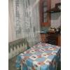 Эксклюзив!  двухкомн.  квартира,  в самом центре,  Марата,  в отл. состоянии,  с мебелью,  +счетчики