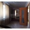 Эксклюзив!  двухкомнатная прекрасная квартира,  центр,  все рядом,  в отл. состоянии,  с мебелью,  +коммун. пл.