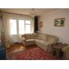 Эксклюзив!  двухкомнатная светлая квартира,  Приймаченко Марии (Гв. Кантемировцев) ,  рядом Крытый рынок,  с мебелью