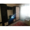 Эксклюзив!  однокомнатная шикарная квартира,  Соцгород,  все рядом,  в отл. состоянии,  с мебелью,  +коммун.  платежи