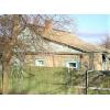 Эксклюзив!  прекрасный дом 6х6,  8сот. ,  вода,  печ. отоп. ,  под ремонт