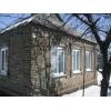 Эксклюзив!   теплый дом 6х8,   10сот.  ,   вода,   все удобства в доме,   дом с газом,   беседка