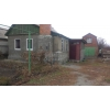 Эксклюзив!  теплый дом 8х7,  10сот. ,  Артемовский,  есть колодец,  вода,  все удобства в доме,  печ. отоп. ,  дом газифицирован