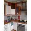 Эксклюзив!  трехкомн.  квартира,  Соцгород,  все рядом,  ЕВРО,  с мебелью,  встр. кухня
