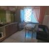 Эксклюзив!  трехкомн.  просторная кв-ра,  Даманский,  Дружбы (Ленина) ,  в отл. состоянии,  с мебелью,  +коммун.  платежи