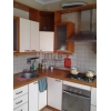 Эксклюзив!  трехкомн.  шикарная кв-ра,  Соцгород,  все рядом,  ЕВРО,  с мебелью,  встр. кухня