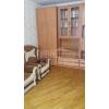 Эксклюзив!  трехкомнатная просторная кв-ра,  Соцгород,  рядом ЦУМ,  VIP,  встр. кухня,  +счетчики