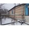 Эксклюзив!   уютный дом 7х12,   22сот.  ,   все удобства,   вода,   дом газифицирован,   под ремонт
