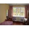 Эксклюзивное предложение.  1-комнатная чистая квартира,  центр,  рядом кафе  « Русь»