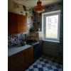 Эксклюзивное предложение.  1-комнатная чистая квартира,  Даманский,  Прийм