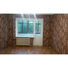 Эксклюзивное предложение.  1-комнатная кв-ра,  Станкострой,  Архангельская,  транспорт рядом,  в отл. состоянии,  +свет , вода