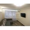 Эксклюзивное предложение.  1-комнатная просторная кв-ра,  Соцгород,  Парко