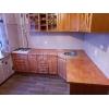Эксклюзивное предложение.  1-комнатная уютная квартира,  Соцгород,  Парковая,  рядом р-н Легенды,  в отл. состоянии,  +коммун. п