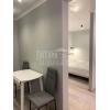 Эксклюзивное предложение.  1-но комнатная чистая квартира,  Даманский,  Па