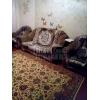 Эксклюзивное предложение.  1-но комнатная чудесная кв-ра,  Станкострой,  все рядом,  с мебелью,  +электроэнергия (летом2600)