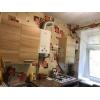 Эксклюзивное предложение.  1-но комнатная теплая кв-ра,  Даманский,  Нади Курченко,  транспорт рядом,  в отл. состоянии,  встр.