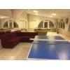 Эксклюзивное предложение.  2-этажный дом 15х15,  11сот. ,  Кима,  все удобства в доме,  дом газифицирован,  ЕВРО