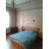 Эксклюзивное предложение.  2-х комнатная кв-ра,  Соцгород,  Марата,  с мебелью,  +коммун.  пл.