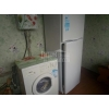 Эксклюзивное предложение.  2-х комнатная теплая кв-ра,  Даманский,  Нади Курченко,  в отл. состоянии,  с мебелью,  быт. техника,