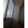 Эксклюзивное предложение.  2-к кв-ра,  Лазурный,  Софиевская (Ульяновская) ,  в отл. состоянии,  с мебелью,  встр. кухня,  быт.