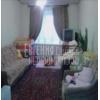 Эксклюзивное предложение.  2-комнатная чистая квартира,  Коршуна Степана (17Партсъезда)