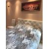 Эксклюзивное предложение.  2-комнатная чистая квартира,  Соцгород,  Парков
