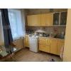 Эксклюзивное предложение.  2-комнатная кв-ра,  Героев Украины (Вознесенск