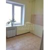 Эксклюзивное предложение.  2-комнатная кв. ,  Лазурный,  Быкова,  транспорт рядом,  в отл. состоянии