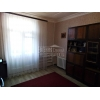 Эксклюзивное предложение.  2-комнатная квартира,  центр,  все рядом,  с мебелью,  3500+свет, вода(возможна покупка двусп. кроват