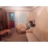 Эксклюзивное предложение.  2-комнатная просторная кв-ра,  Соцгород,  Дворцовая,  транспорт рядом
