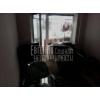 Эксклюзивное предложение.  2-комнатная уютная квартира,  Даманский,  О.  Ви