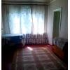 Эксклюзивное предложение.  3-х комнатная чистая кв-ра,  Радужная,  транспорт рядом