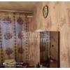 Эксклюзивное предложение.  3-х комнатная кв-ра,  Уборевича,  автономное от